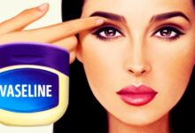 Photo of WAYS TO USE PETROLEUM JELLY FOR SKIN CARE