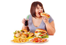Photo of Food Adults Should Avoid Eating To Stay Healthy
