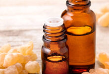 Photo of UNTOLD BENEFIT OF FRANKINCENSE  OIL FOR HAIR AND SKIN