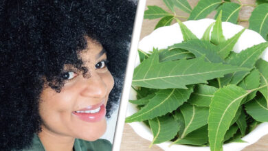 Photo of 10 Wonderful Benefits and Uses of Neem(Dogoyaro)