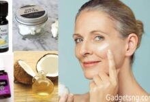 Photo of HOW TO PREPARE YOUR HOME-MADE ANTI-AGING CREAM