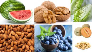 Photo of 13 FRUITS THAT BOOSTS BRAIN AND MEMORY