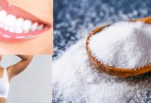 Photo of 33 HIDDEN BENEFITS OF SALT