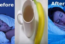 Photo of TRUSTED NATURAL REMEDY FOR INSOMNIA (SLEEP DISORDER)