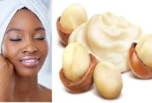 Photo of SHEA BUTTER USES AND AMAZING BENEFITS