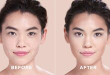 Photo of EFFECTIVE EXERCISE FOR FACE FAT REDUCTION