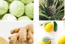 Photo of NATURAL REMEDY FOR HORMONAL IMBALANCE