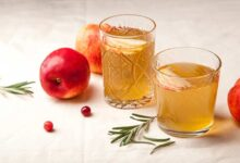 Photo of APPROVED HEALTH BENEFITS OF APPLE CIDER VINEGAR