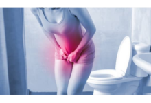 Photo of HOME REMEDY TO PREVENT TOILET INFECTION