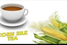 Photo of MEDICINAL WONDERS OF CORN SILK TEA