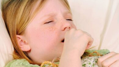 Photo of OVER NIGHT HOME REMEDIES FOR TODDLER COUGH