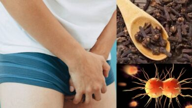 Photo of HOW TO TREAT GONORRHEA (HOT-URINE)