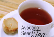 Photo of EFFECTIVE BENEFITS OF AVOCADO SEED TEA
