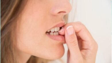 Photo of 11 BAD HABITS THAT ARE GOOD FOR YOUR HEALTH