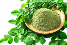 Photo of MORINGA: EFFECTIVE REMEDY FOR DIABETES