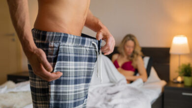 Photo of QUICK HOME HERBAL REMEDY TO TREAT AND CORRECT QUICK EJACULATION