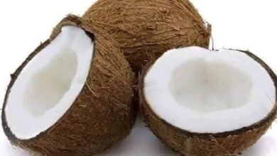 Photo of NATURAL COCONUT REMEDY FOR STOMACH ULCER