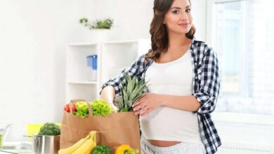 Photo of MAJOR FOODS THAT CAUSE MISCARRIAGE YOU MUST AVOID