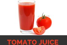 Photo of HOW TO CONTROL FREQUENT URINATION WITH TOMATO JUICE