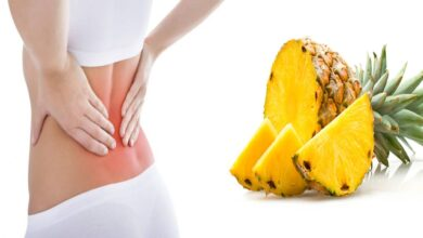 Photo of EASY AND FAST WAIST PAIN REMEDY WITHOUT EFFECT