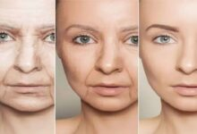 Photo of NATURAL TIPS THAT DELAY AGEING (10 YEARS YOUNGER)