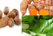 Photo of EFFECTIVE PROVEN HERBAL CURE FOR ECZEMA