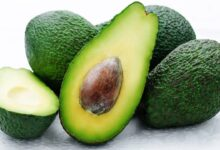 Photo of NUTRITIONAL INCREDIBILITY OF AVOCADO AND ITS SEED