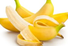 Photo of BANANA AND INTERESTING FACTS ABOUT IT