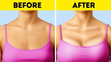 Photo of HOME REMEDIES ON HOW TO HAVE A BIG BOOBS IN 4DAYS