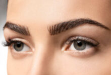 Photo of HOME REMEDIES ON HOW TO GROW A FULL NICE EYE BROWN IN 5DAYS