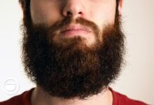 Photo of NATURAL WAYS TO GROW YOUR BEARDS FAST