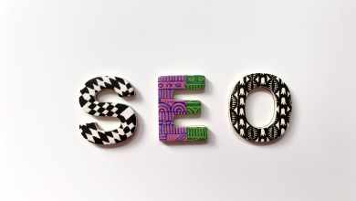 Photo of What is SEO Digital Marketing?